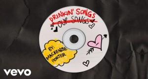 Drinkin' Songs