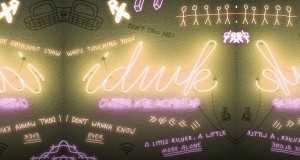 Idwk (Ido B Zooki Remix)