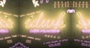 Idwk (Yellow Claw Remix)