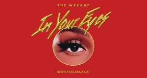 In Your Eyes (Remix) Music Video