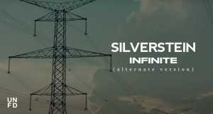 Infinite (Alternate Version)