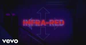 Infra-Red