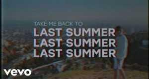 Last Summer