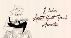 Lights (Acoustic)