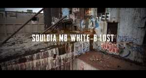 Lost - Souldia - songs similar to lost boy by ruth b