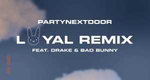Loyal [Remix]
