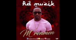 M' Renmen