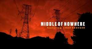Middle Of Nowhere Music Video