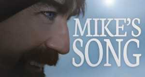 Mike's Song