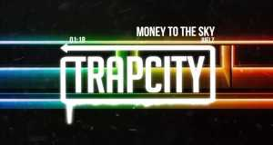 Money To The Sky