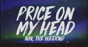 Price On My Head