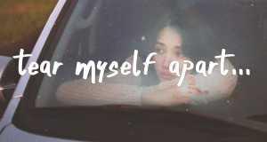 Tear Myself Apart
