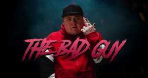'the Bad Guy'