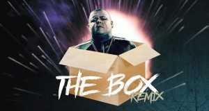 The Box Remix