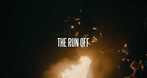 The Run Off