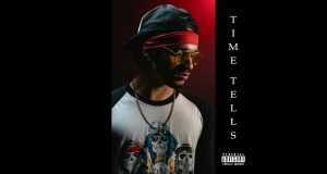 Time Tells Music Video