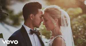 With You (Wedding Version) - Tyler Shaw - best songs for pre wedding shoot 2020 telugu
