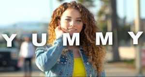 Yummy (Maata Remix)