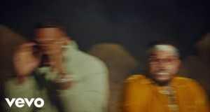 Zero Love Music Video