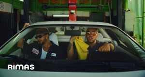 512 Music Video