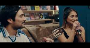 Convéncete (Acoustic)