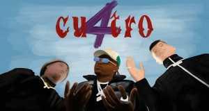 Cu4Tro