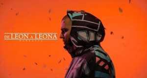 De León A Leona