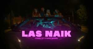 Las Naik