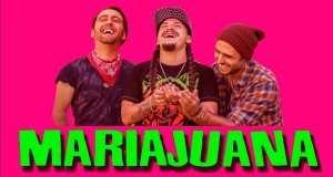 Mariajuana