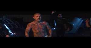 Mi Chile Remix