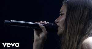 Mi Ruego (Live)