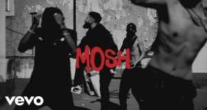 Mosh (Broke Boyz)