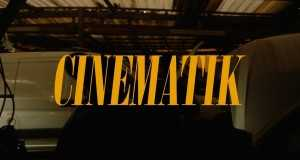 That's It / Cinematik