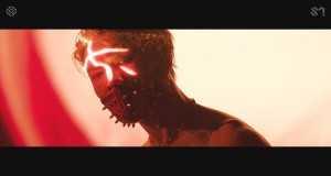 Lit Music Video