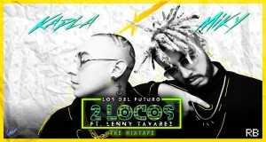 2 Locos