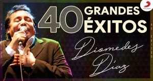 40 Grandes Éxitos