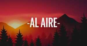 Al Aire