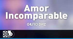 Amor Incomparable