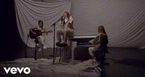 Ay, Dios Mío! (Acoustic)