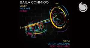 Baila Conmigo (Willy William Remix)