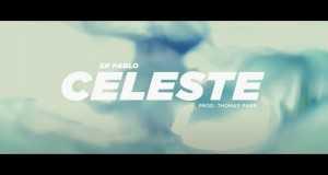 CELESTE / U&D