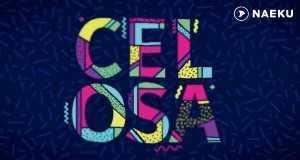 Celosa (Unplugged)