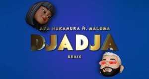 Djadja (Remix)