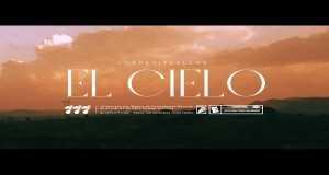 El Cielo (Acoustic)