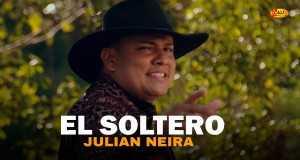 El Soltero