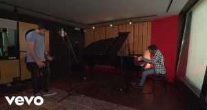 Esta Vez (Acoustic)