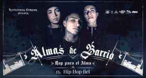 Hip Hop Fiel
