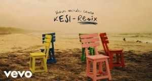 Kesi (Remix Music Video