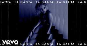 La Gatita Remix
