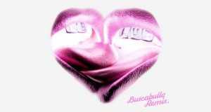 La Luz [Buscabulla Remix]